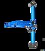 Power Pole Adapter