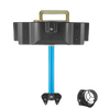 Hobie® Mirage, Vibe X-Drive, Pelican HD, Lightening (J-2 Motors)