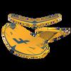 STRIKE CWC (77211-1001)
