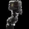 PanFish Portrait Pro™ Camera Mount (CMS-1001)