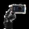 PanFish Pro™ Camera Mount (CMS-1002)