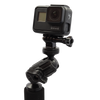 BoomStick Pro™ Camera Mount (CMS-1003)