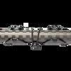 PadLoc Paddle Holder (GRP-1002)