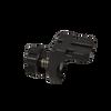 90 Degree MightyMount Adapter (LNL-1007)