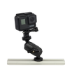 Articulating Camera Mount (CMS-1004)