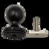 """1"""" ScrewBall™ (BMP-1001)"""