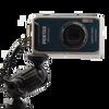 YakAttack Camera Ball (CMS-1005)