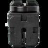 TurnKey™ Track Adapter - 90° Mount (MTA-1002)
