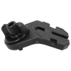 TurnKey™ Track Adapter - 45° Mount (MTA-1001)
