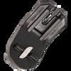 TurnKey™ Track Adapter - 60° Mount (MTA-1005)