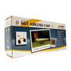 SOT Airless Cart