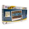SUP Rack