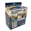 DLX Strap Storage System