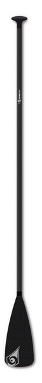 SUP Paddle 220 Carbon S