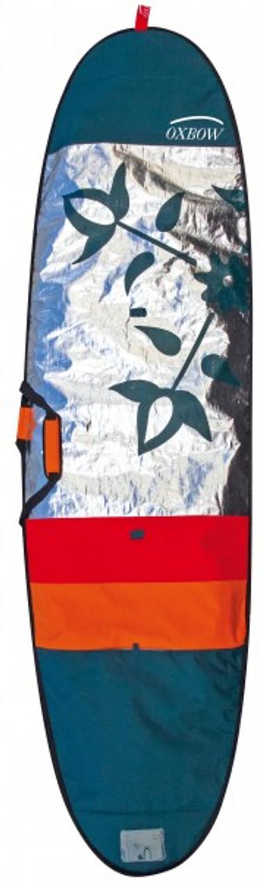 SUP Board bag 11'6
