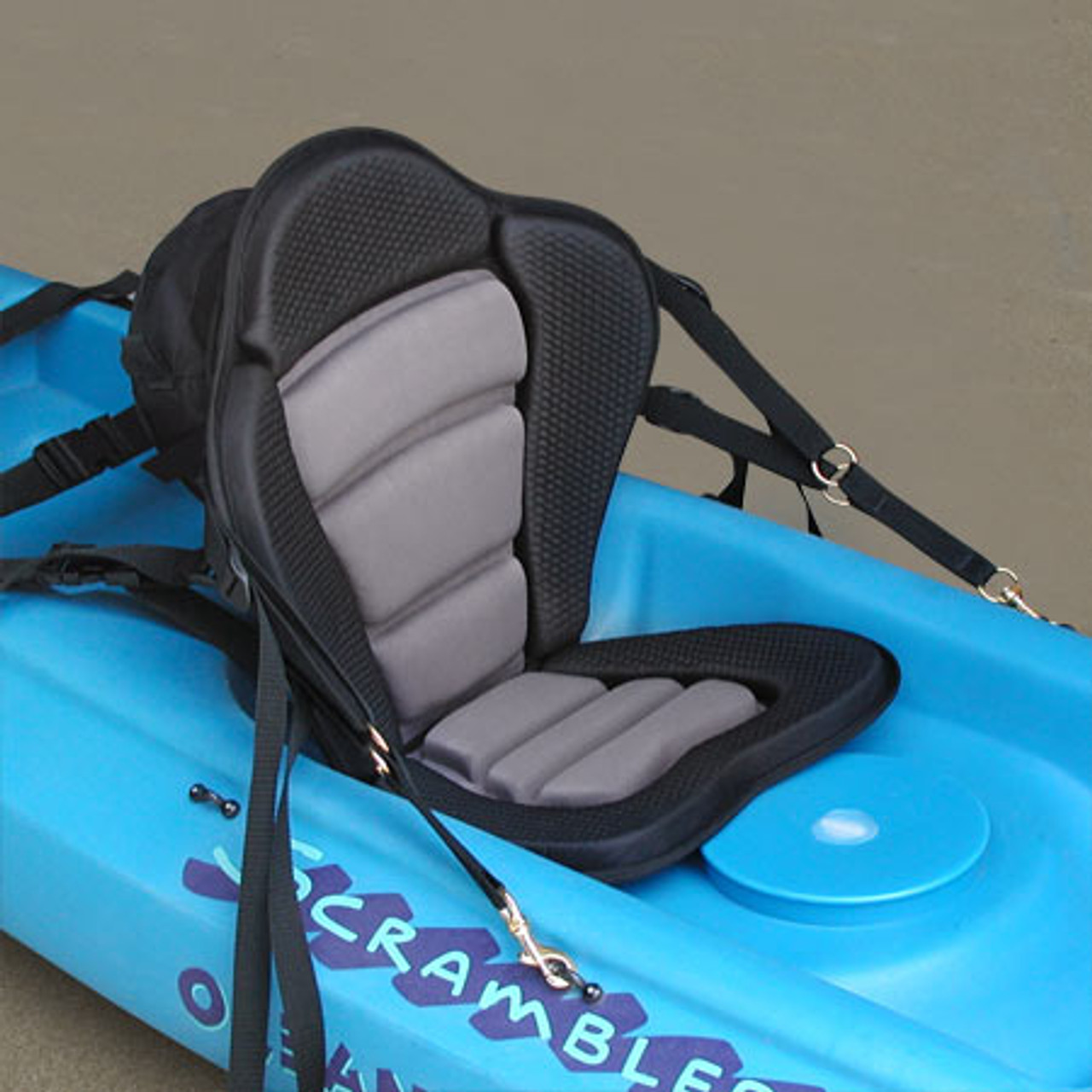 http://www.surftosummit.com/images/products/KGT310p2.jpg
