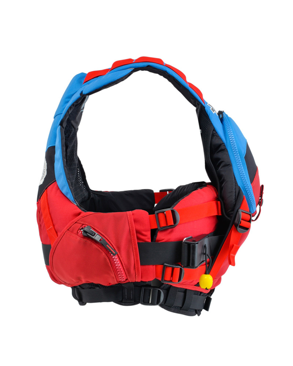 GreenJacket PFD