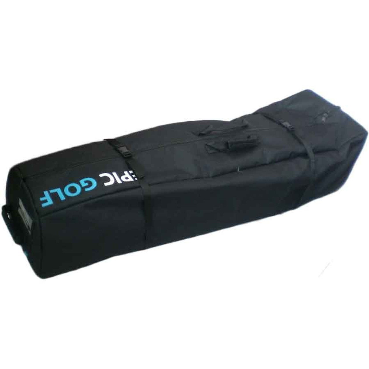 Golf Bag Large 152 x 35 x 42cm