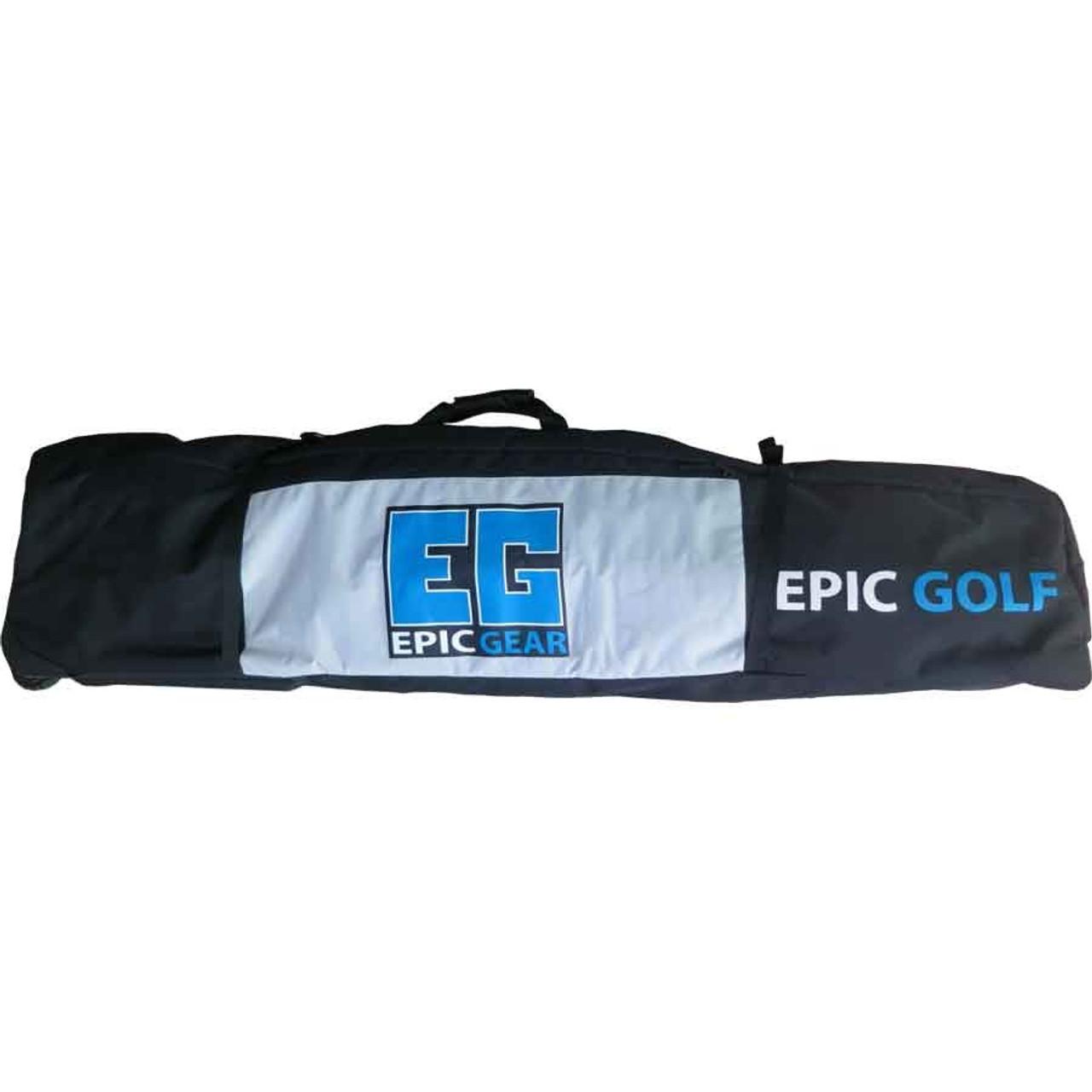 Golf Bag Large 152 x 35 x 42cm