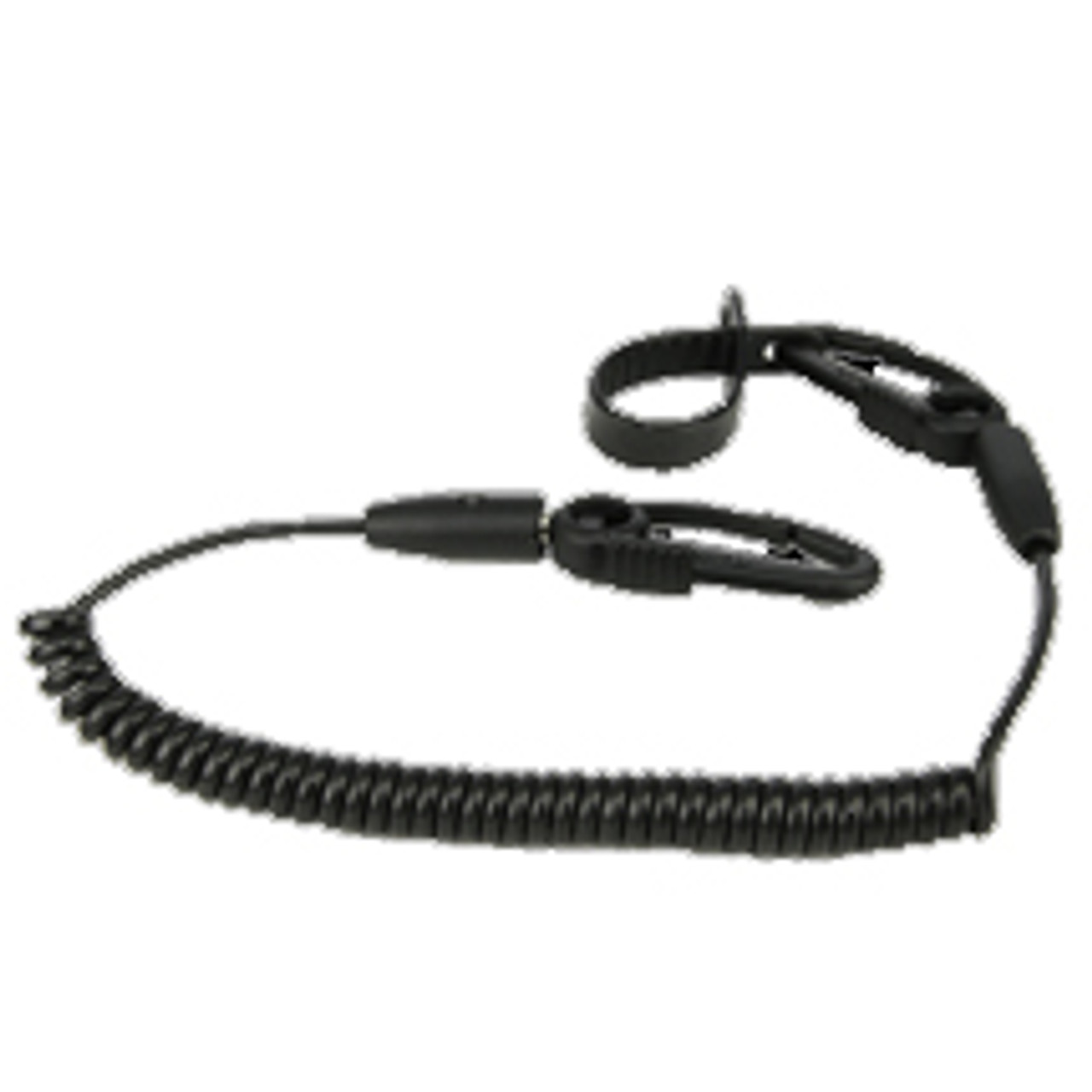 130 Paddle Safety Leash