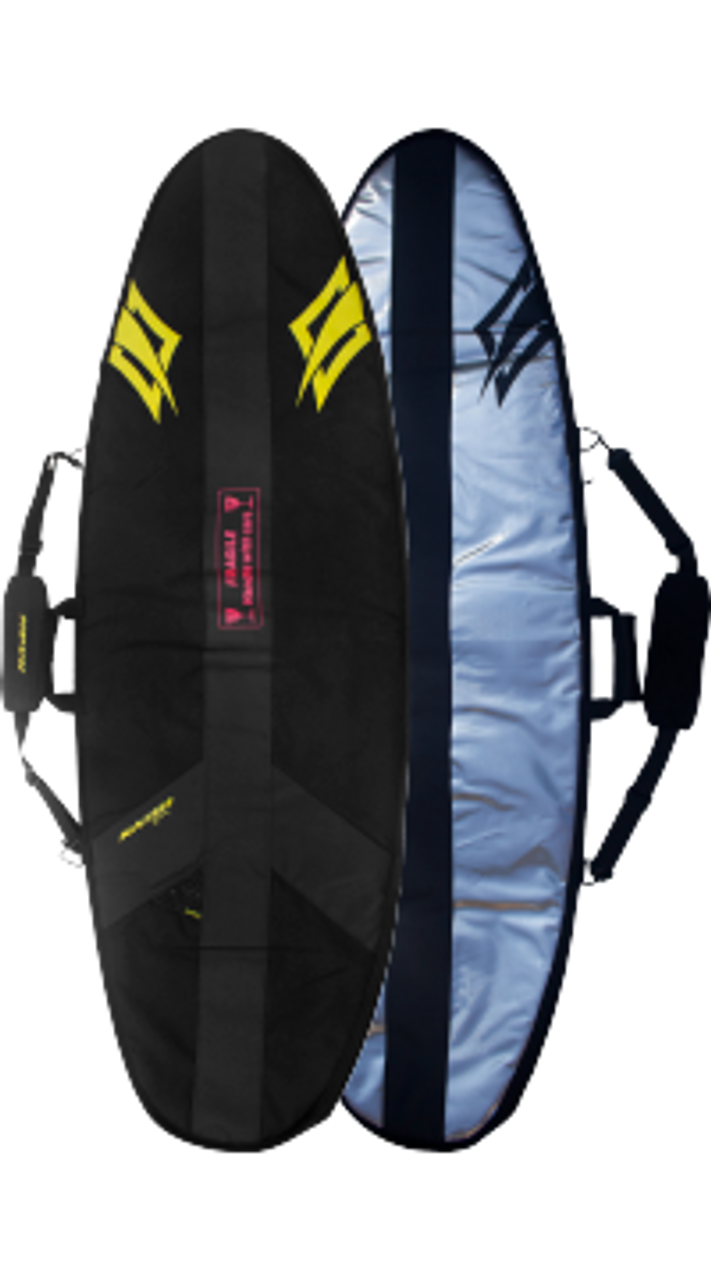 Surfboard Bag 5'8''