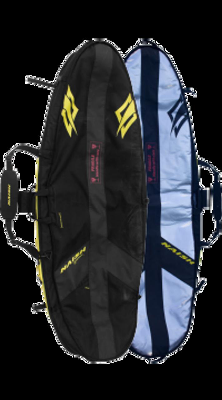 2+1 Surfboard Bag