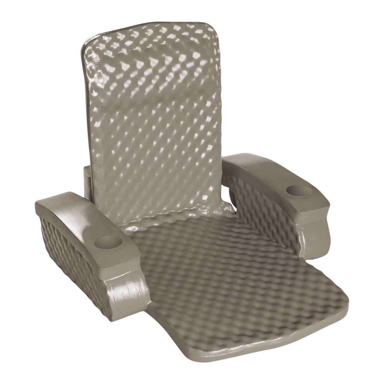 Baja™ Folding Chair