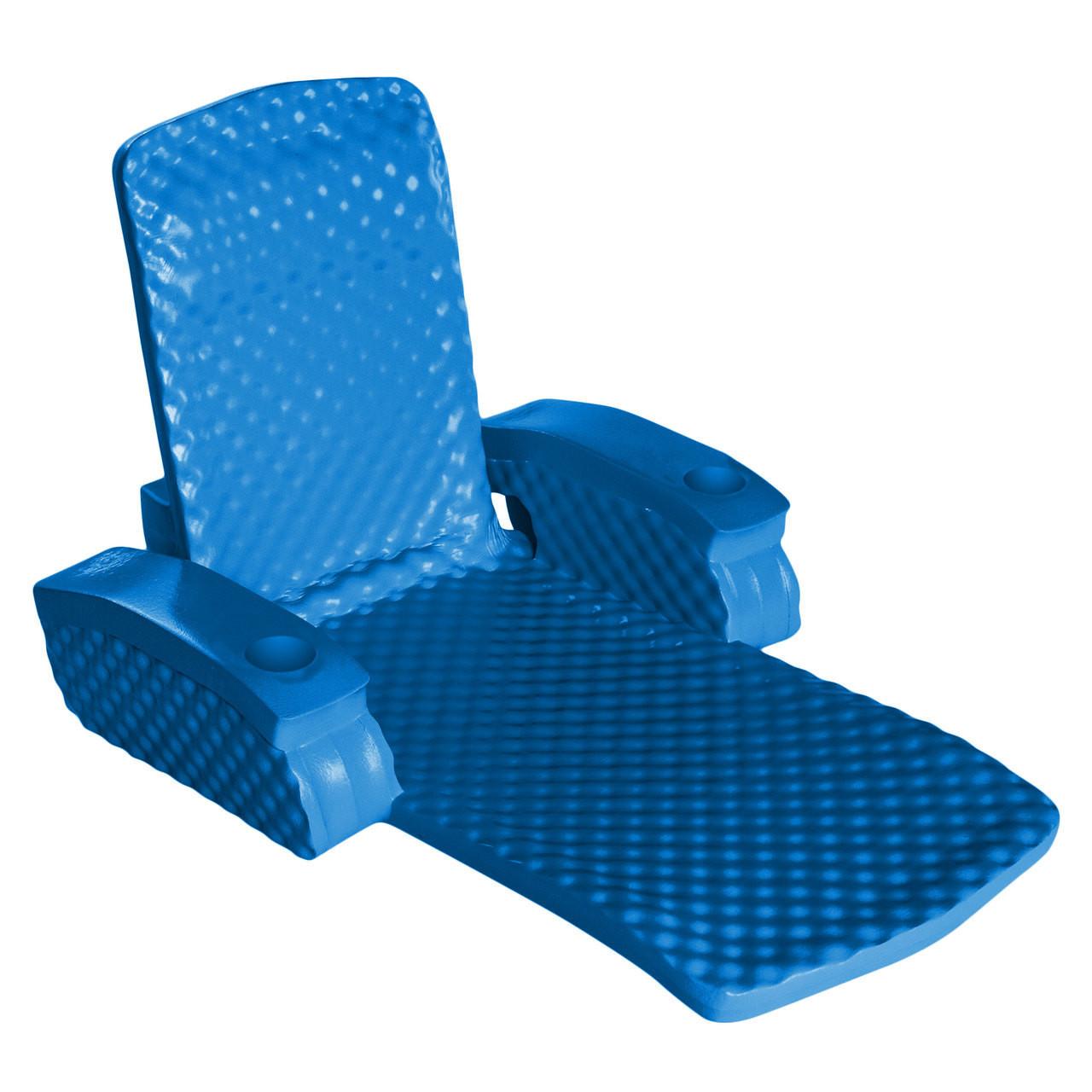 Baja™ II Folding Lounge