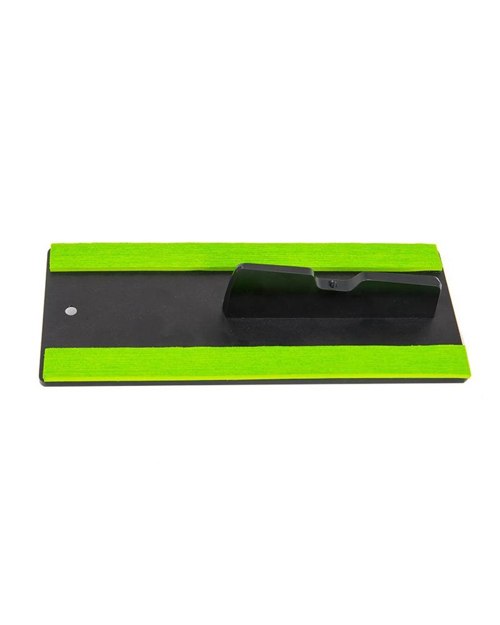 PowerPlate Power Box