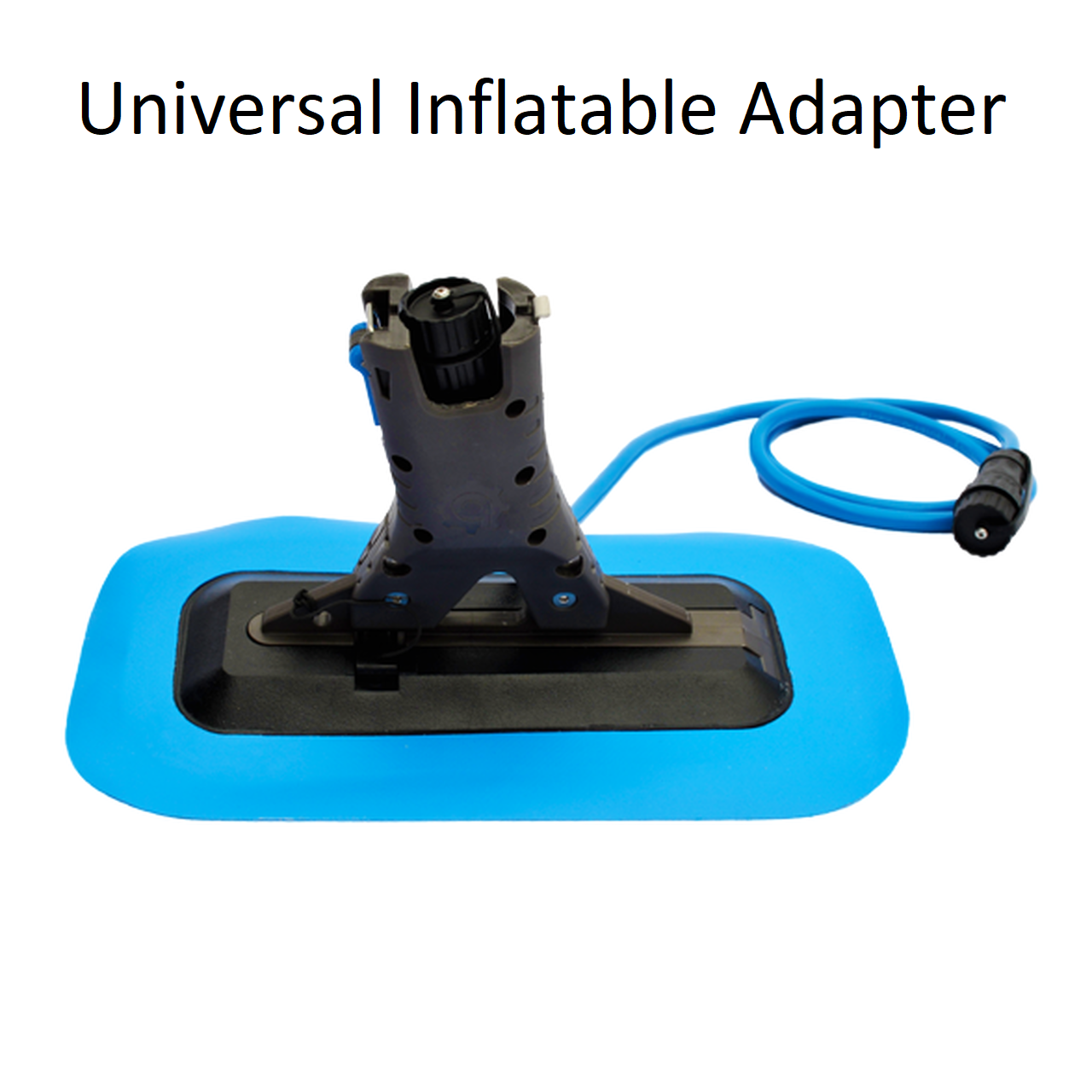 Universal Inflatable Adapter