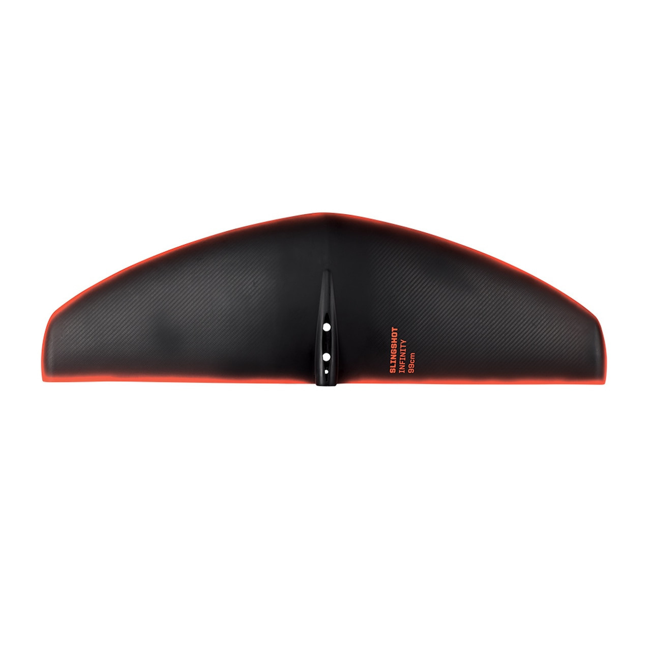 HOVER GLIDE INFINITY 99CM CARBON WING