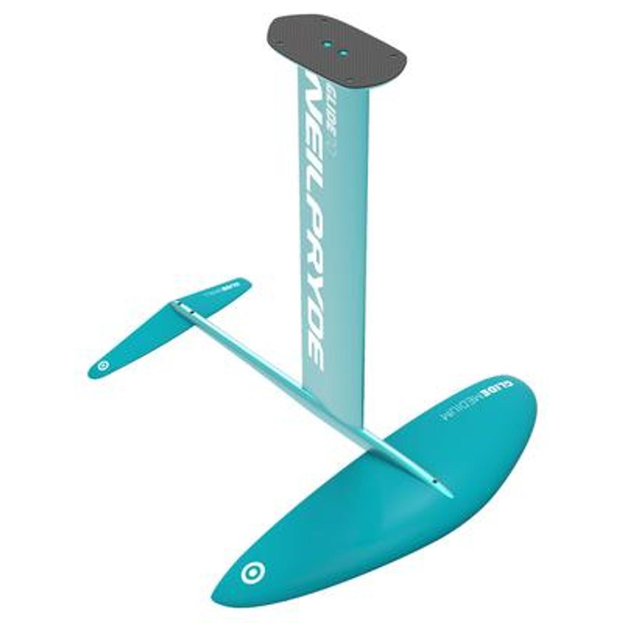 NeilPryde Glide Surf Medium 75cm