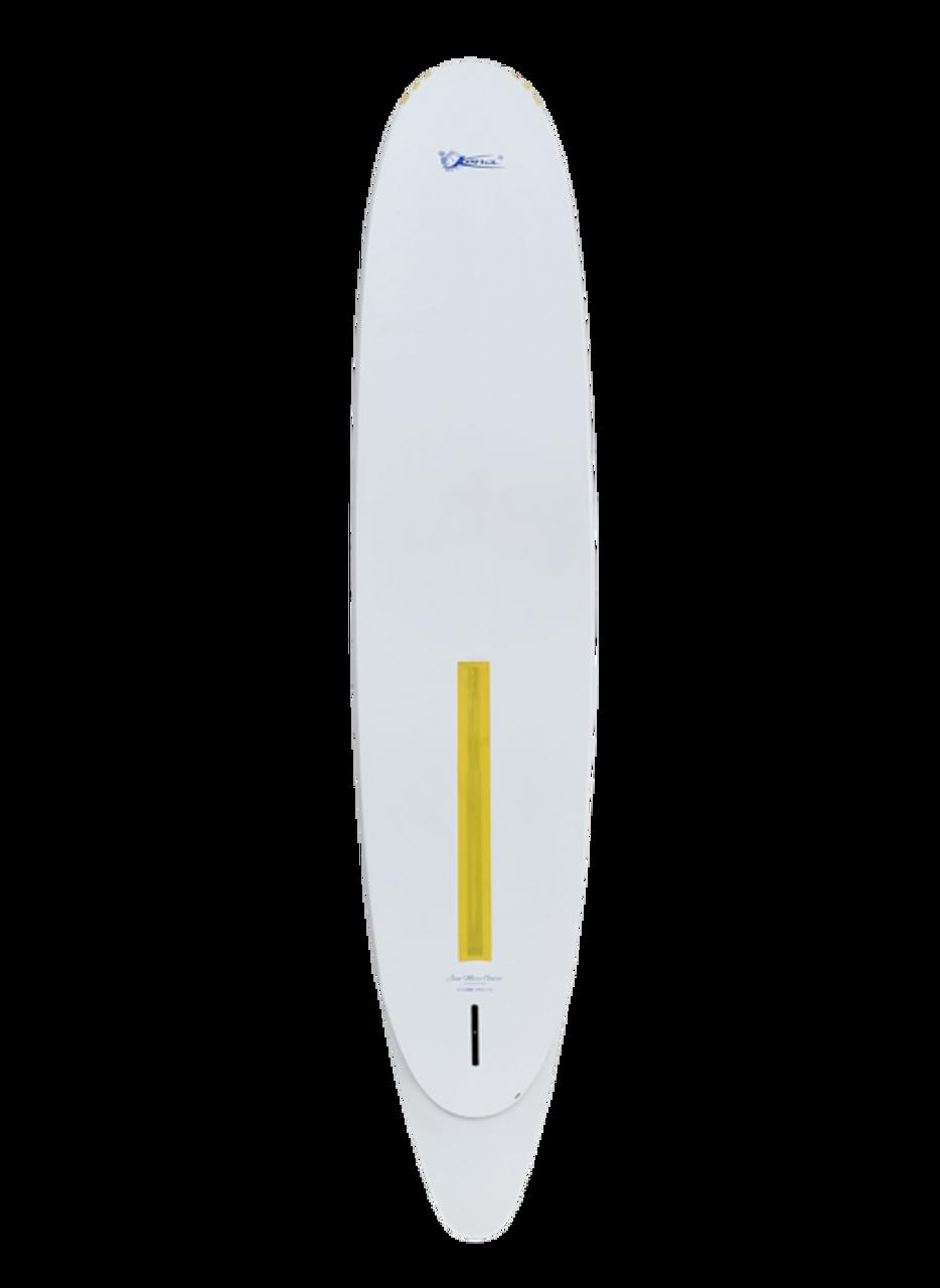 Kona One Board Gen 2