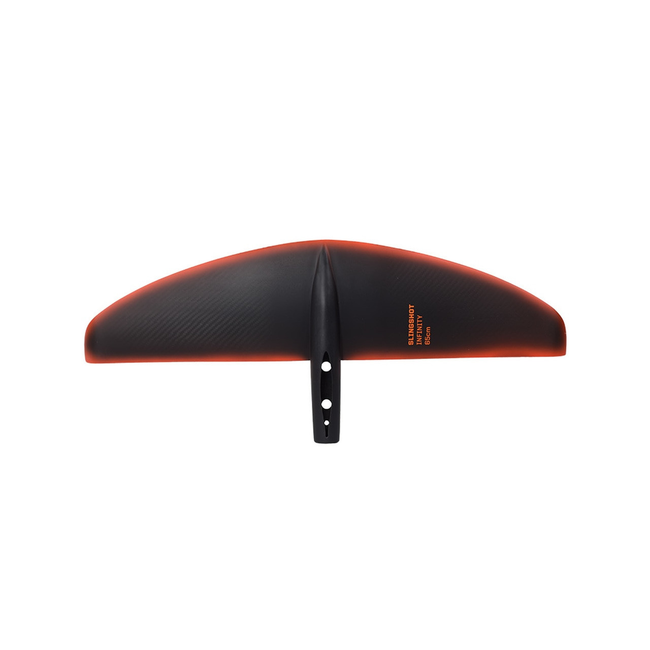 HOVER GLIDE INFINITY 65 CM CARBON WING