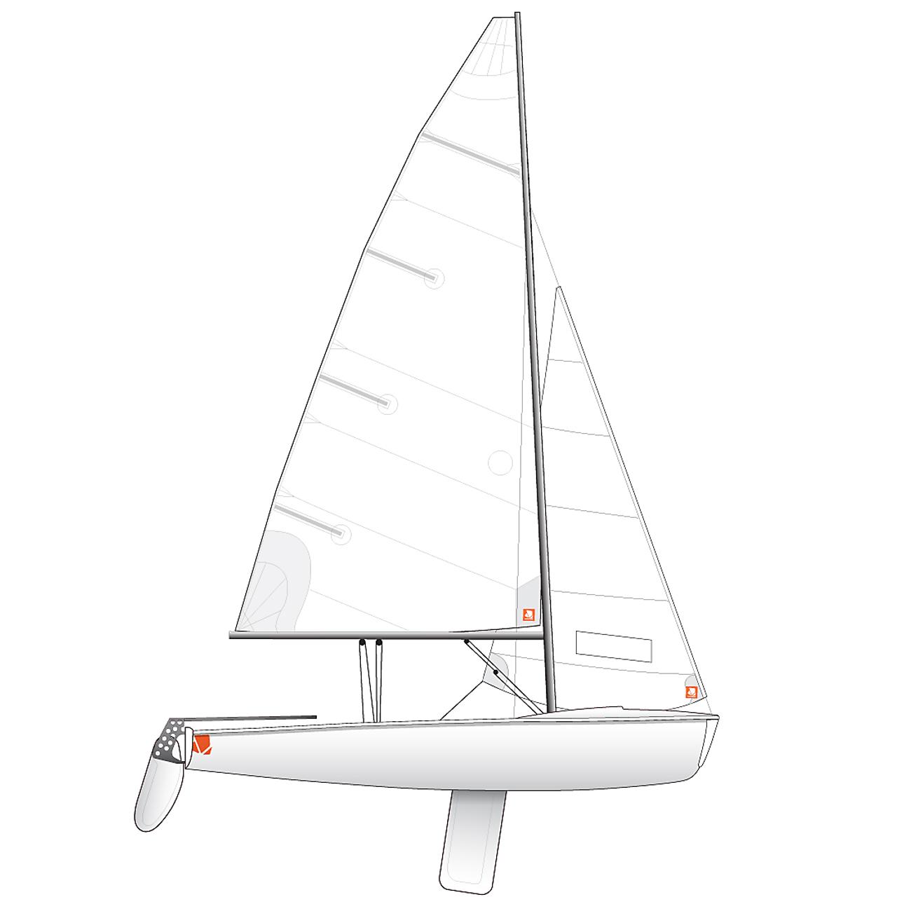 Z420 SCV
