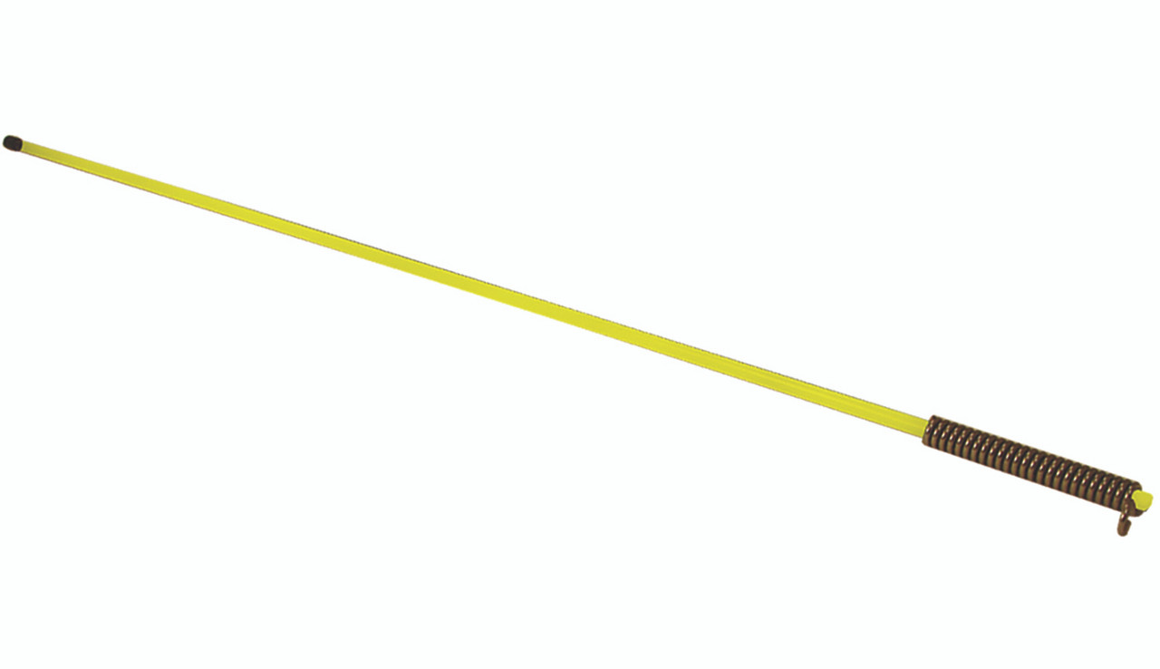 Fiberglass Safety Pole (MPG488)