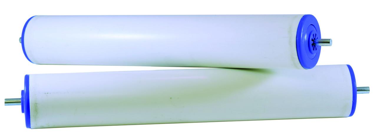 MegaSport Storage Drawer w/ Rollers, Wheels & Hrdwr (MPG537)
