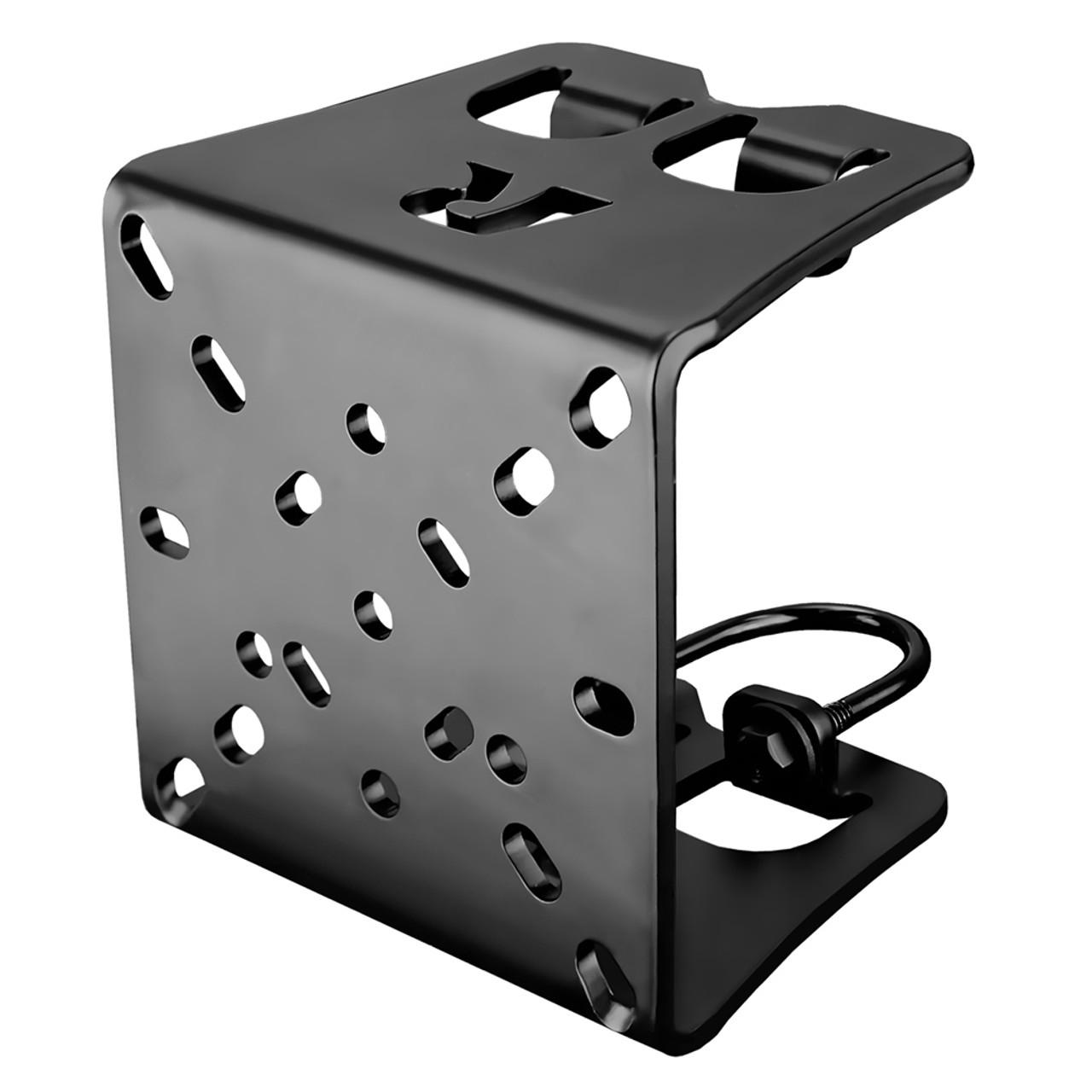 RAM Mount RAM Vertical Drill-Down Laptop Mount [RAM-VB-184T-SW1]