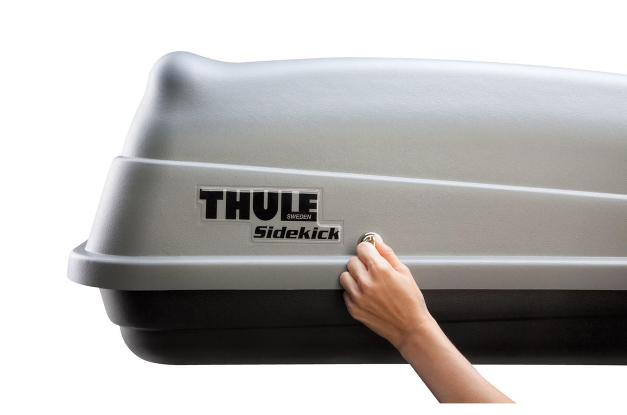 Thule Sidekick