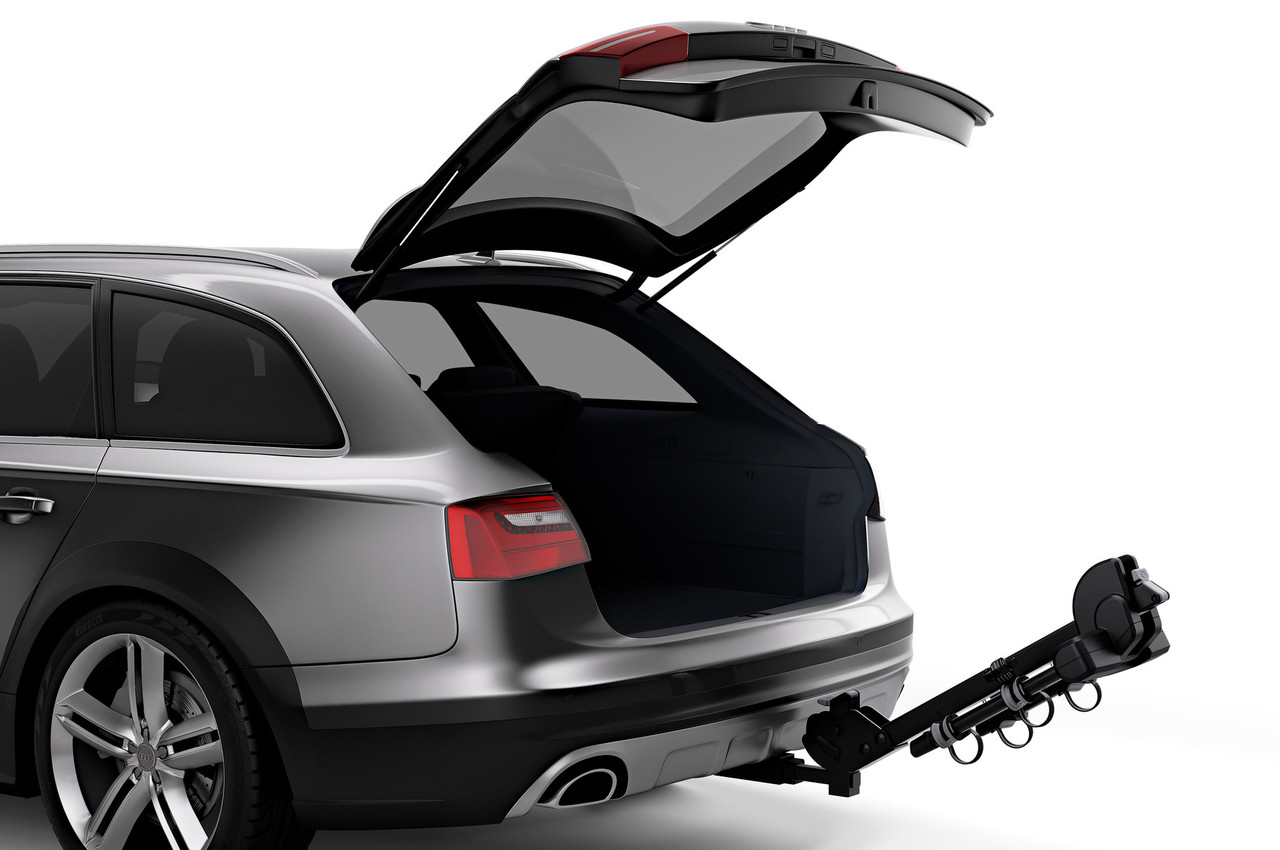 Thule Camber 2