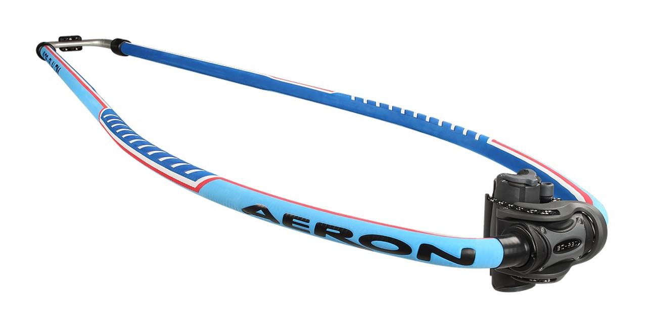 OS Slalom / Race
