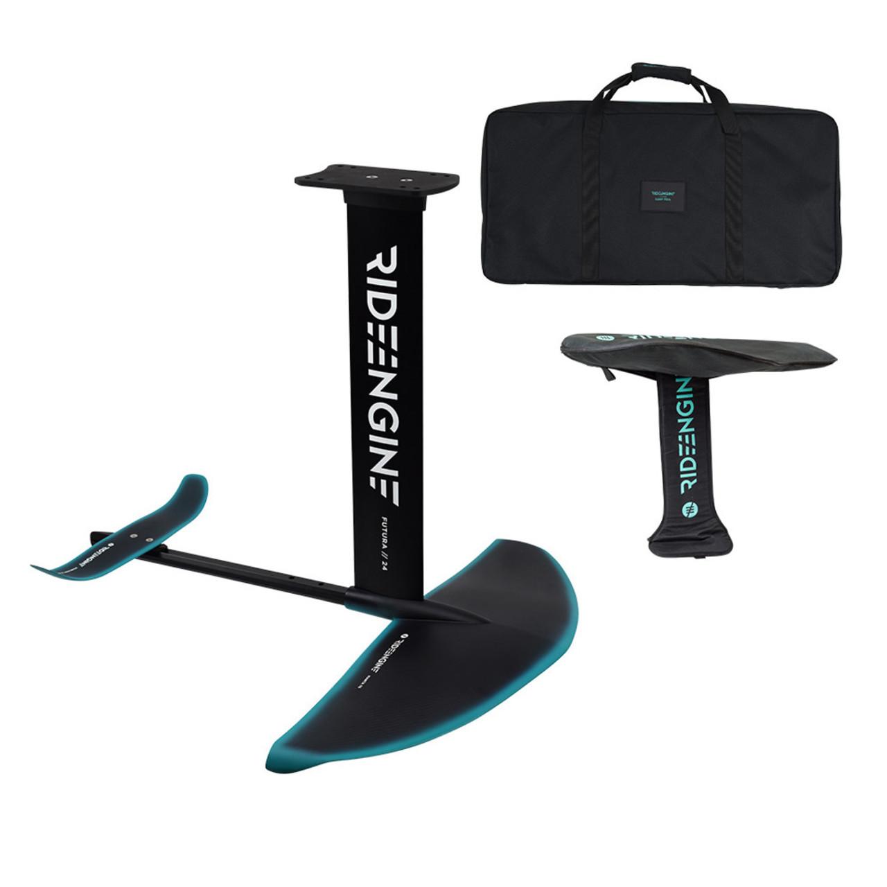 Futura Surf 76cm Foil Package (320020002)