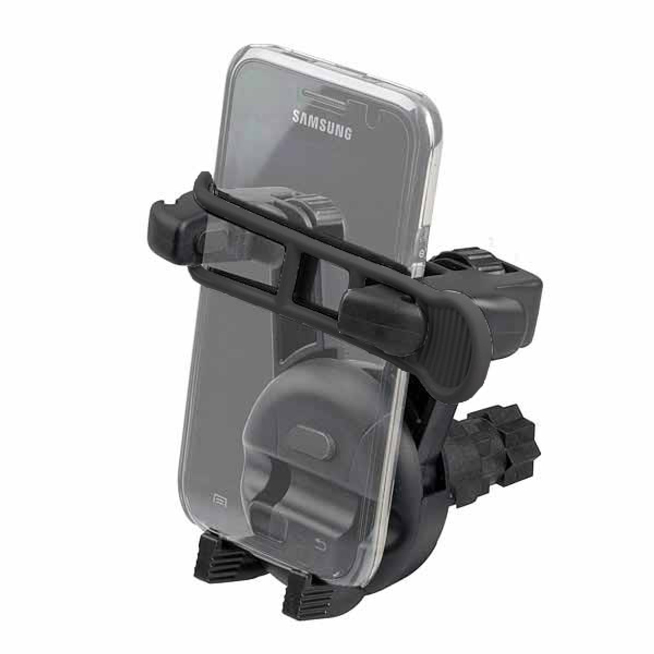 MOBI DEVICE HOLDER LOW PROFILE (02-4034-11)