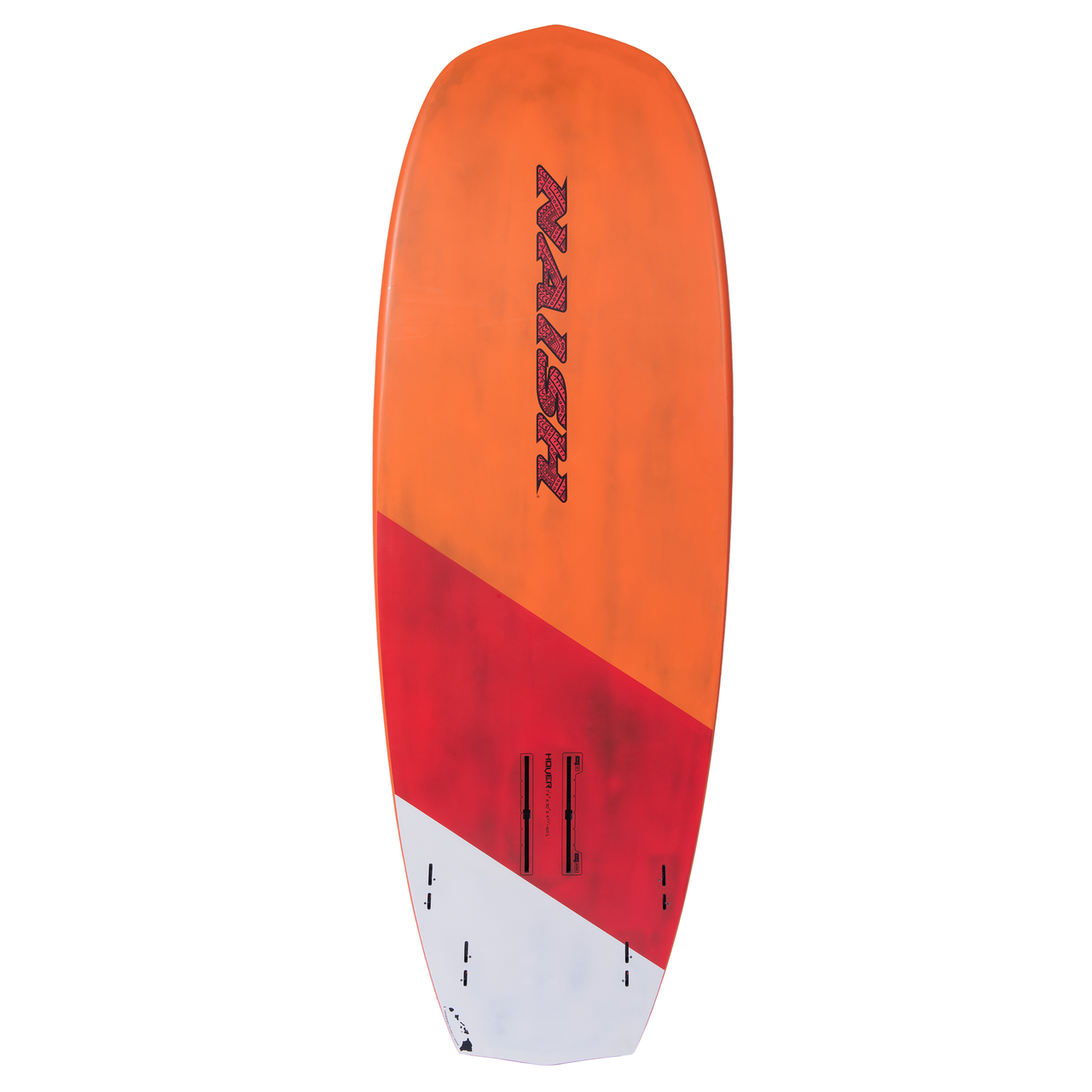 S25 Hover SUP 140 (GA-SUP1-S25HS140)