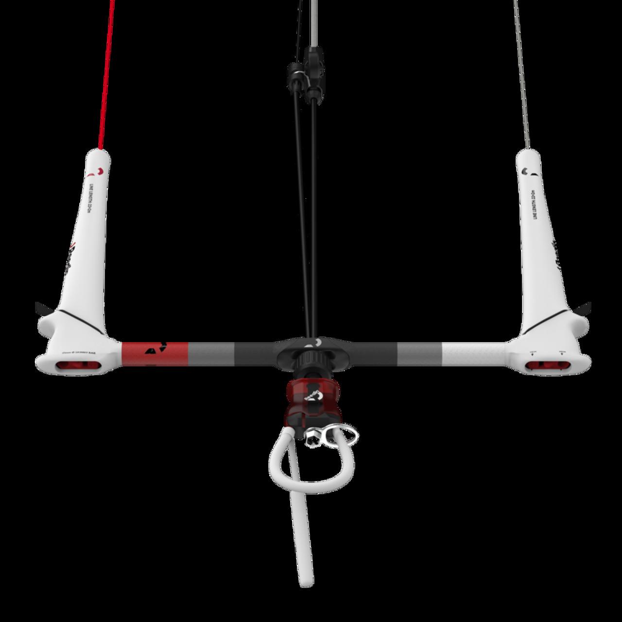 DreamStick V2 43 to 49 cm, 22+2m (2010896)