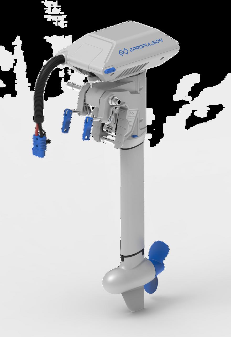 EPROPULSION Navy Evo 3.0 ShortShaft
