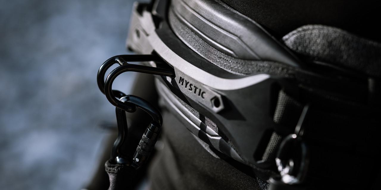 Mystic Stealthbar 24cm