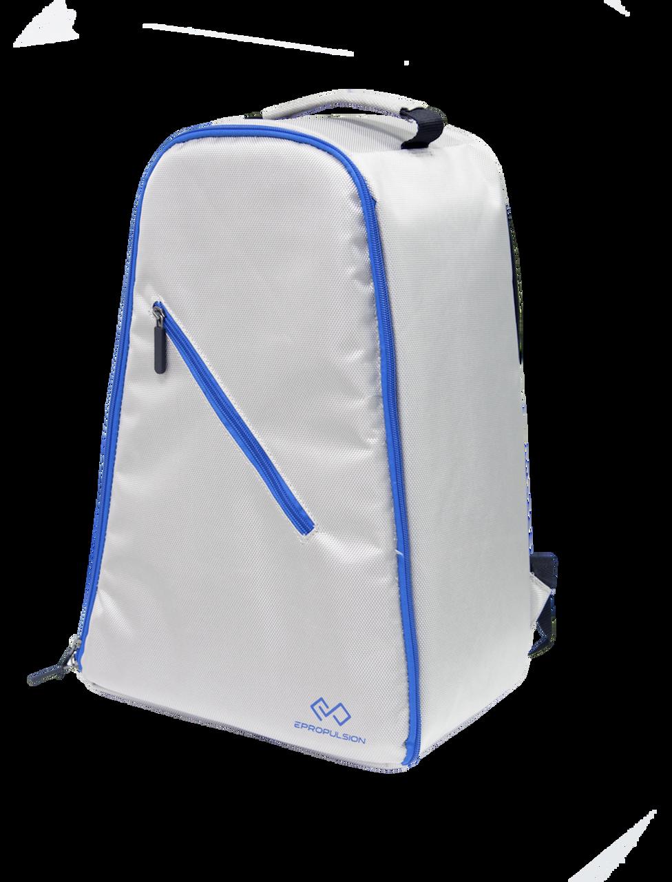 SPIRIT 1.0 BATTERY BAG