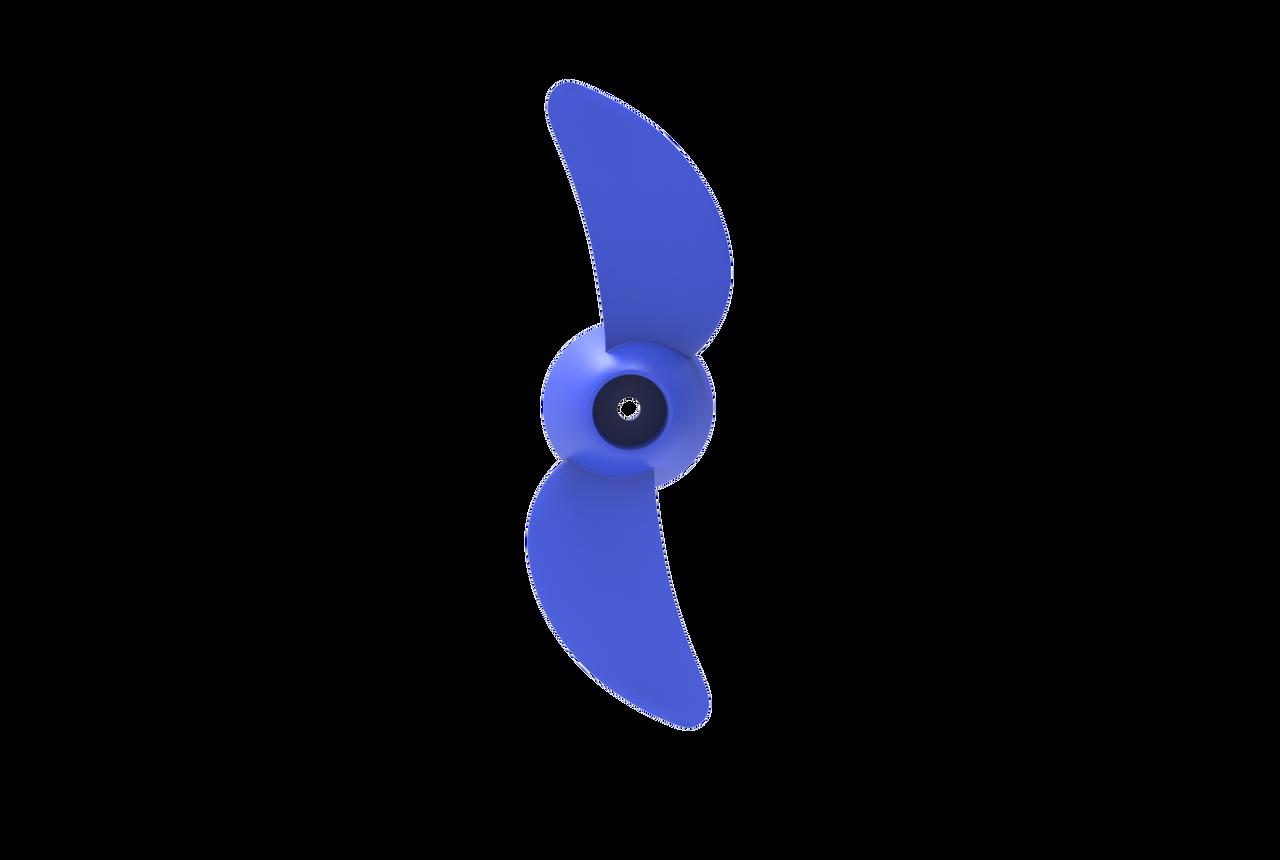 Spirit Propeller (S1-M001-00 )