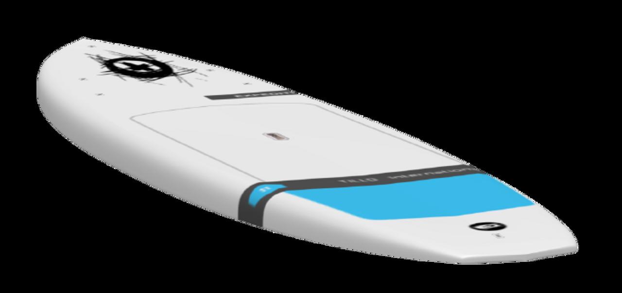 "2021 Tillo 10'4"" Wind Sup (SKU-TILLO-INT-WINDSUP)"
